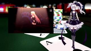 Download [v flower] Blackjack [Cover] MP3 song and Music Video