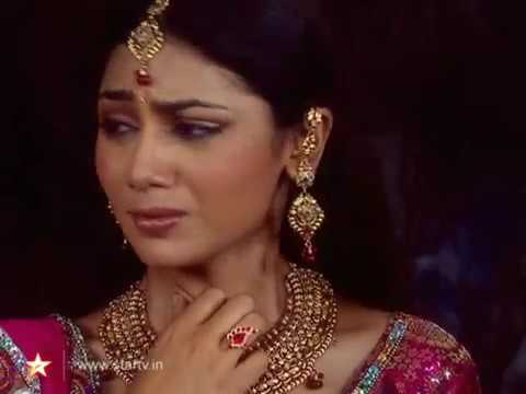 Shaurya aur Suhani episode 32 part 1