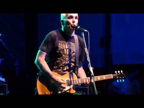 "Everclear - ""Local God"" Live at Summerland 2013 Tour, Richmond Va. 6/5/13, Song #7"