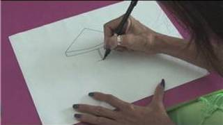 Drawing Lessons : How to Draw a Merry-Go-Round