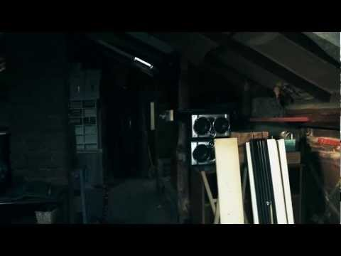 Scherzi (jokes) – Official Trailer.f4v