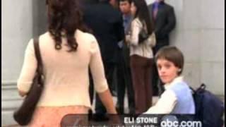 Eli Stone - Again!! (2)
