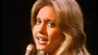The Midnight Special More 1974 - 07 - Olivia Newton-John - If You Love Me (Let Me Know)