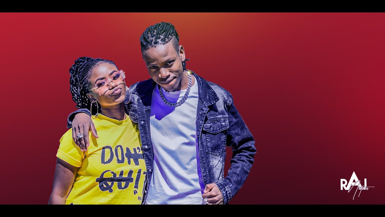 Download Jay Jay Cee feat Sangie - Zoona ( Official Music Video )