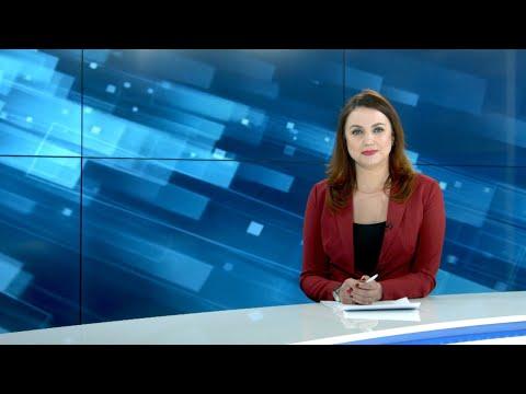 Новости Карелии  | 14.02.2020