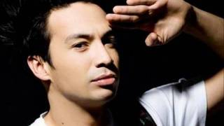 2011 Laidback Luke Mix