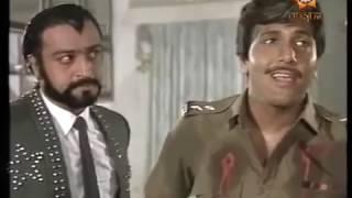 Двое заключенных (Индийские фильмы)