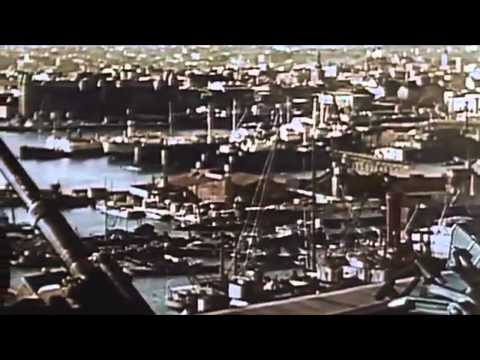 P:E Unternehmen Weserübung 1940