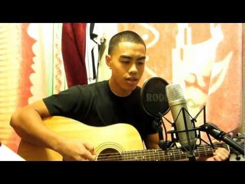 Trey Songz - Simply Amazing (Cover)