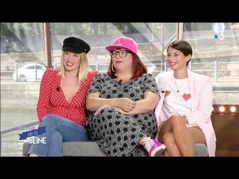 La Beurette De Nantes Cherche Un Plan Sexe