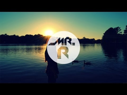 Temper Trap - Sweet Disposition (Yinyues Remix)