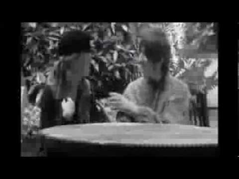 Oasis Featuring Nicole Appleton - Fairytale Of New York