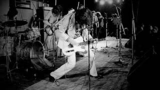 Got My Feet On The Ground - Dave Davies/The Kinks