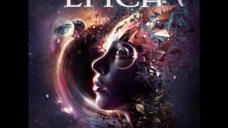 Epica -  Fight Your Demons (Bonus Track)
