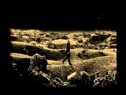 LUNA (SPANISH VERSION) - Alessandro Safina - letras.com