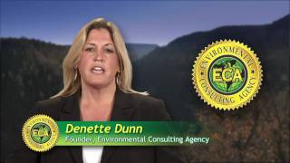 Environmental Consulting Agency - Environmental Consultant Services