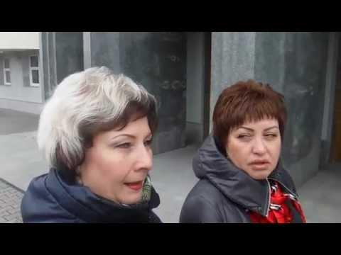 знакомства таня красноярск