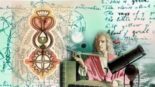Biblical Flat Earth: Exposing the Idolatry of Natural Philosophy...