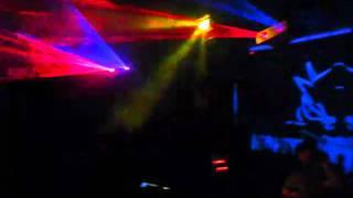 LS@160, 2010-10-30 - DJ Zyphor vs DJ H-Bomb