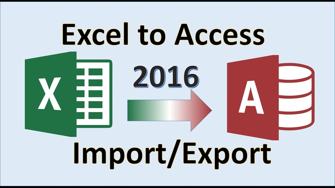 microsoft access 2016 the complete guide pdf free download