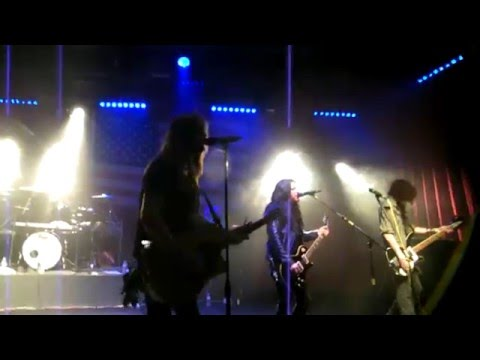 BOBAFLEX cover The Sound Of Silence