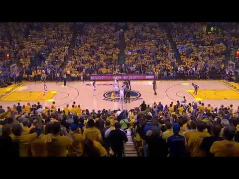 Dirty Zaza Pachulia by Jeff Van Gundy, Mike Breen, Mark Jackson