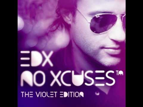 Kaskade - Angel On My Shoulder (EDX Remix)