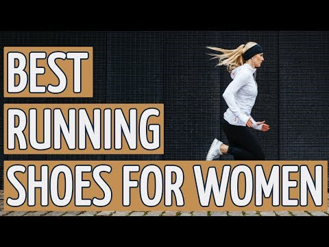 ⭐️-best-running-shoes-for-women:-top-15-womens-running-shoes-2018-⭐️
