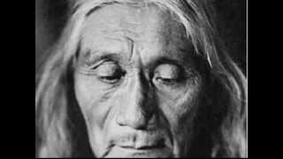 Best Native American Song SACRED SPIRIT - Heya Hee