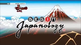 Video BEGIN Japanology theme download MP3, 3GP, MP4, WEBM, AVI, FLV Agustus 2018