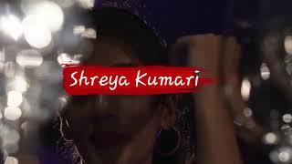 Haseeno Ka Deewana | kaabil | Bollywood dance choreography | Shreya Kumari |