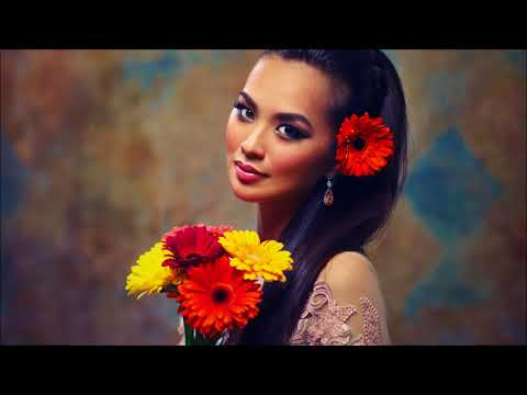 Muzica Noua Romaneasca Februarie 2018 Mix ❄ Best Romanian Dance Music Februarie - Club Music 2018