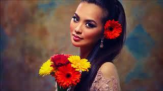 Muzica Noua Romaneasca Februarie 2018 Mix Best Romanian Dance Music Februarie - Club Musi ...