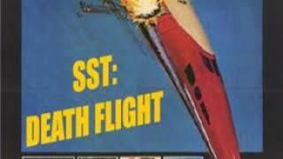 SST: Death Flight | Wikipedia Audio Article