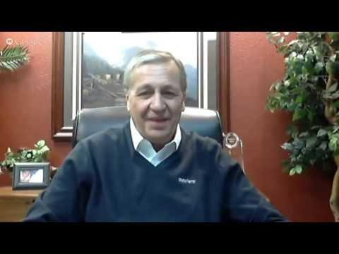 Denver Auto Insurance | Bruce Oyler | Littleton CO Car Insurance