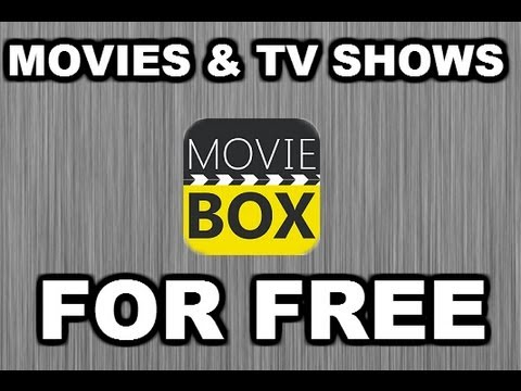movie box iphone box for iphone and ipod touch and 12661