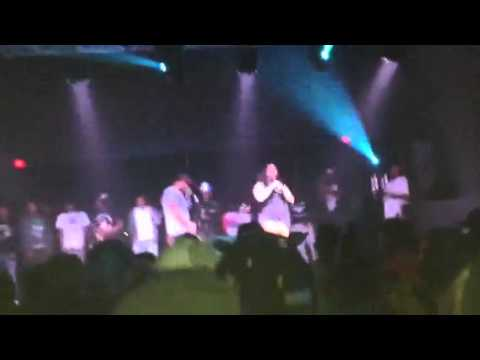King Louie - Michael Jordan (Live)...