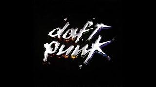 Daft Punk - Gust of Wind Remix by N10 [FL Studio Show] Nu disco, Funk FLP