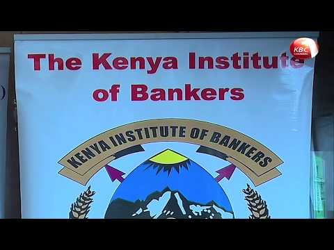 Twenty seven banks to feature in 33rd edition of Kenya Bankers games