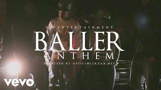 QB - Baller Anthem