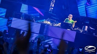 deadmau5 live a state of trance 750 special umf 2016 20032016