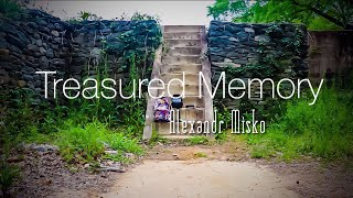 Alexandr Misko Treasured Memory Freestyle