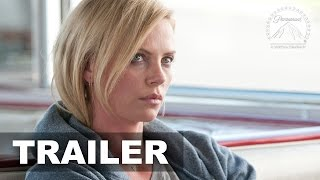 Young Adult - Trailer