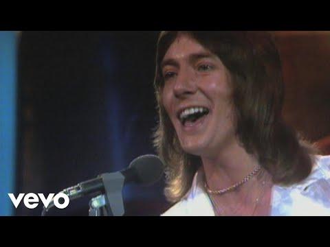 Smokie - It's Your Life (ZDF Disco 20.08.1977) (VOD)
