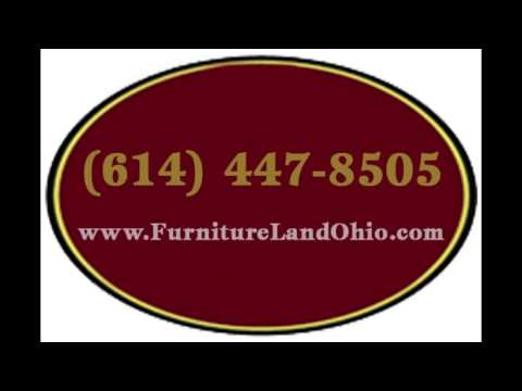 Furniture Land Ohio - Furniture Store In Columbus, OH