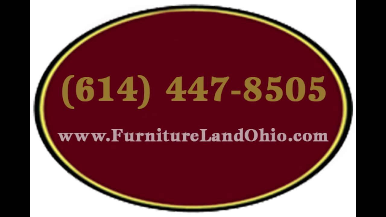 Furniture Land Ohio In Columbus Oh