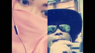 don t cry gnr smule singer rock duets with erneenazh 21 4 2017 tq for watching