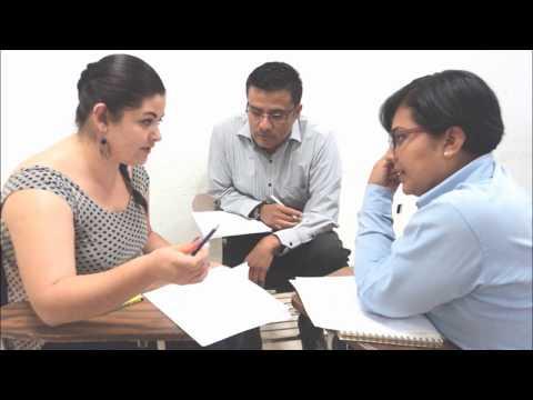 Cursos de Coaching en la Universidad Autónoma Salvador Rodríguez Rubio Radio UAA 1 de 2