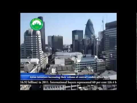 Khmer Property News Program [Video #5].mp4