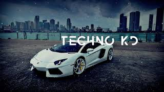 Ek Dafaa - Arjun Kanungo | Bass Boosted